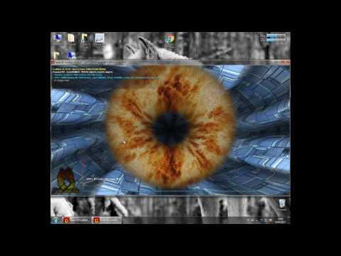 Проверка видеокарты с помощью программы FurMark.