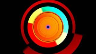 Overloque - Trip (Original Mix) [Suffused Music]