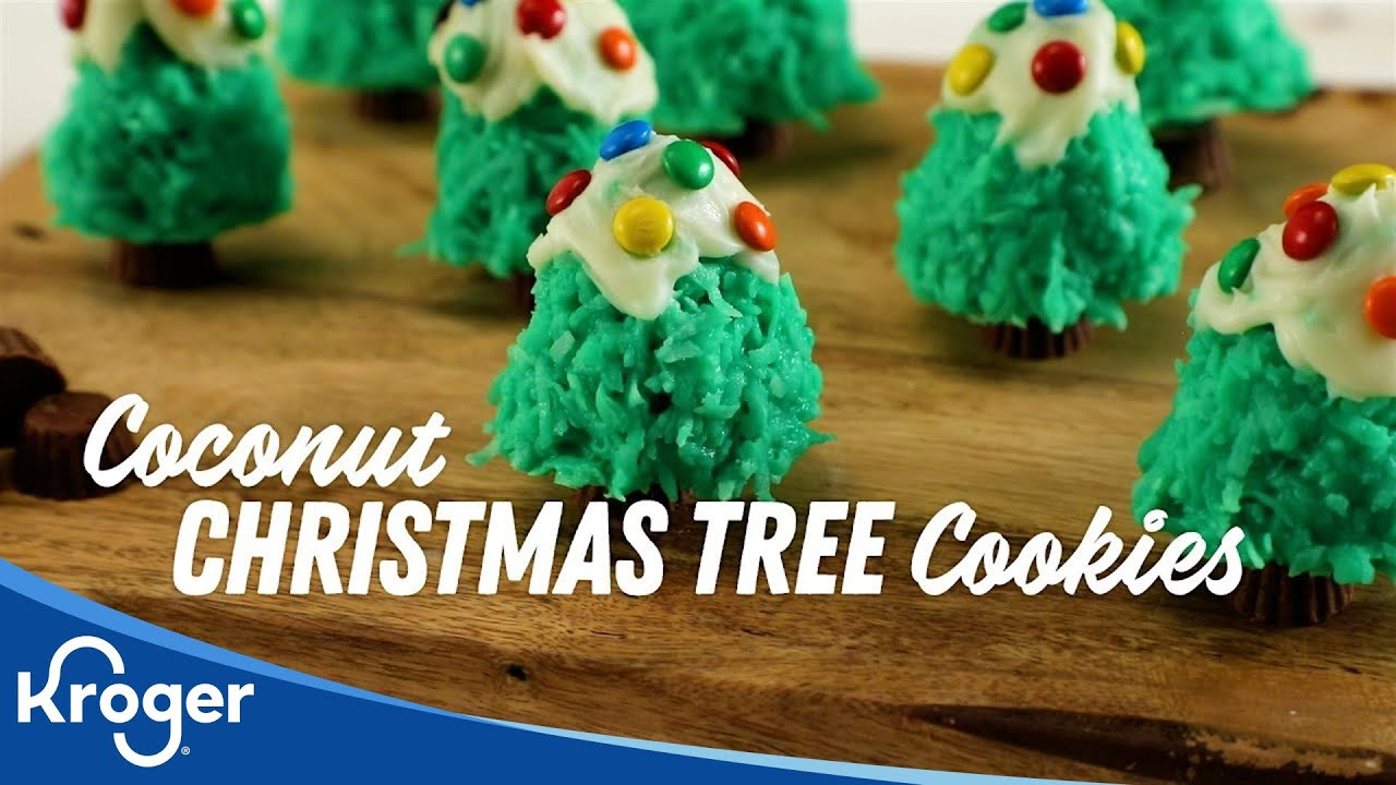 King Soopers Shop Holiday Baking Supplies Recipes