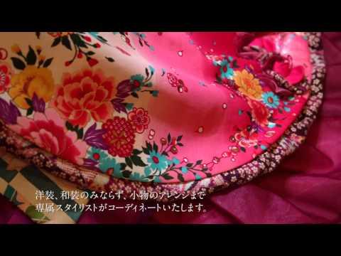 【熊本の結婚式場】マリエール神水苑 2014-11