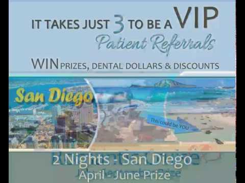 Paradise Ridge Dentistry Vip