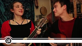 As - Becca Stevens & Jacob Collier