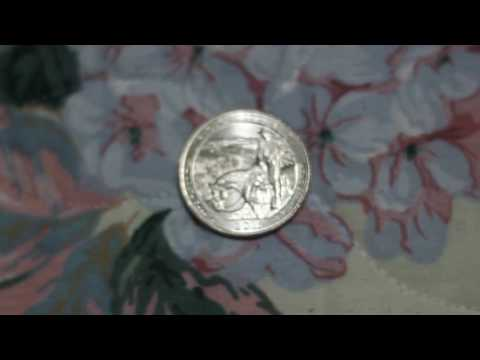 Channel update new intros and content found a quarter for the colection