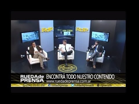 Perspectiva del FMI sobre la economía argentina