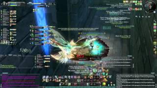 Обложка на видео о NA Aion Elyos Legion Rolling Panda