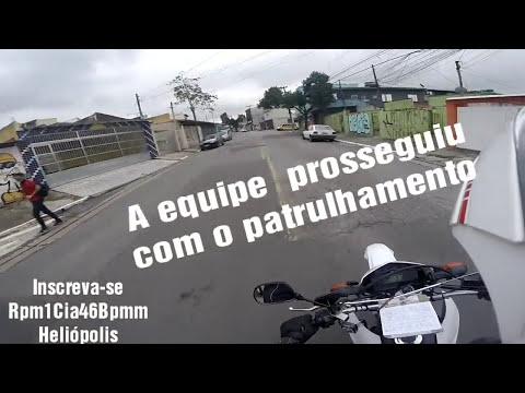 🛑 GOE POLÍCIA CIVIL OCORRÊNCIA ROUBO DE CARGA