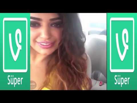 Best Twerk Vine Compilation -  Hold A Coke With Your Boobs Challenge★ June 2015 ★