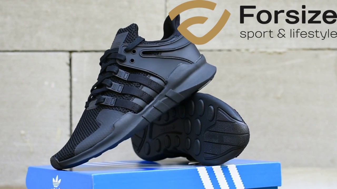 super popular ad3b4 97b24 ADIDAS ORIGINALS EQT SUPPORT ADV D96771