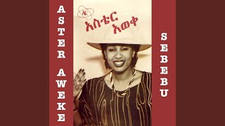 free mp3 songs download - Aster aweke gonder mp3 - Free youtube