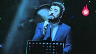 Murat Belet Potpori - Muhabbet Geceleri Programı