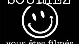 Conseil  Municipal Ferney-Voltaire 06/10/15
