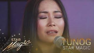 Tunog Star Magic: Yeng Constantino Performs
