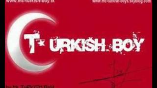 Mc TuRKiSH BoY - ...!!!...Ask Acisi...!!!...