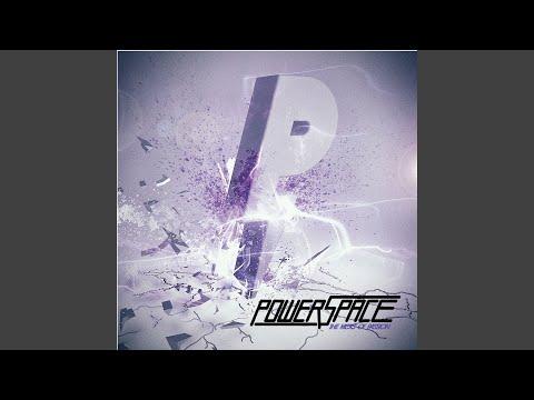 powerspace amplifire