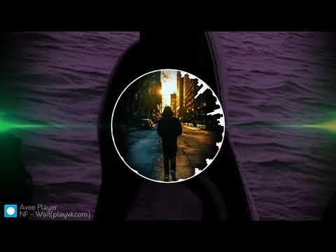 Trap Mix Remix | (NFWait)