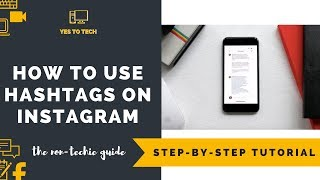 HASHTAGS INSTAGRAM: HOW TO USE INSTAGRAM HASHTAGS FOR BUSINESS - Hashtag For Business
