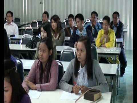 สพท เชียงราย เขต 2 เรียกบรรจุครูผู้ช่วย 18 อัตรา