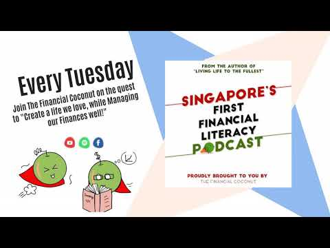 """Ep. 44 TFC : Fake News from """"Fake Financial Gurus"""" that does more harm than good"""