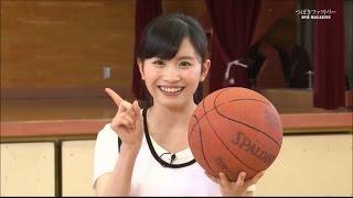 つばきファクトリー/浅倉樹々 曲:青春Beatは16(作詞:つんく 作曲:...