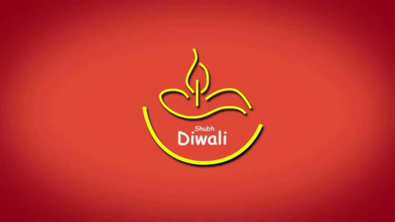 After Effects Happy Diwali Template Youtube