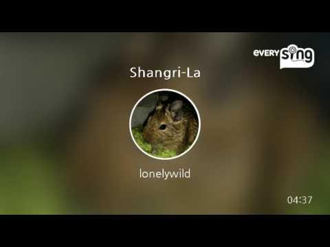 [everysing] Shangri-La