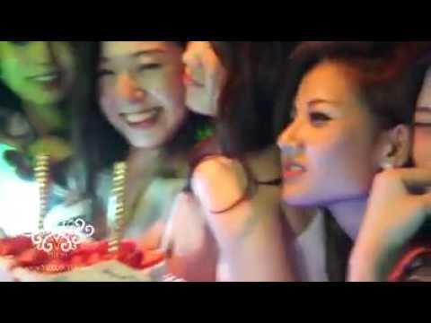 【クラブ】 六本木 - V2 TOKYO SEASON1 秘蔵未公開映像 - 総集編PV - イベントサーチ