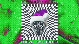 Descarca SOFI TUKKER & Holzblaser - Carol Von Holz