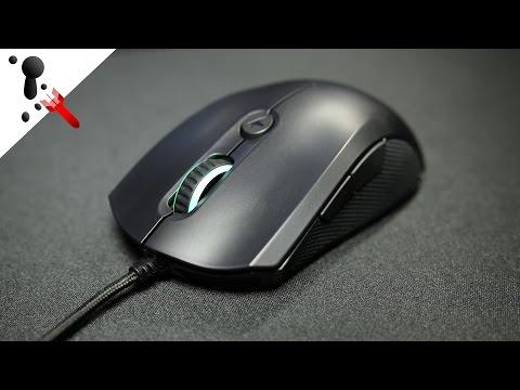 mouse logitech vs genius | 02 MOUSE LOGITECH