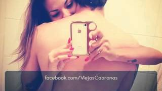 "Frases"" Viejas Cabronas"""