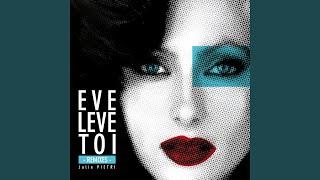 Eve lève toi (Radio Edit)
