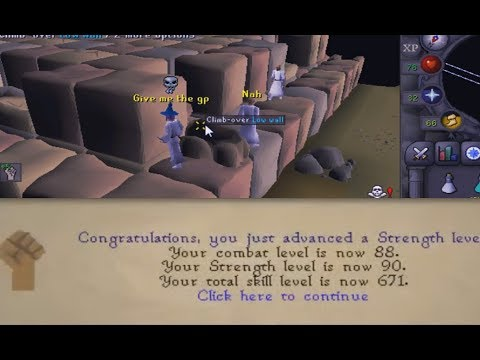 Collecting Taxes from Noobs (DMM Seasonal day 5)