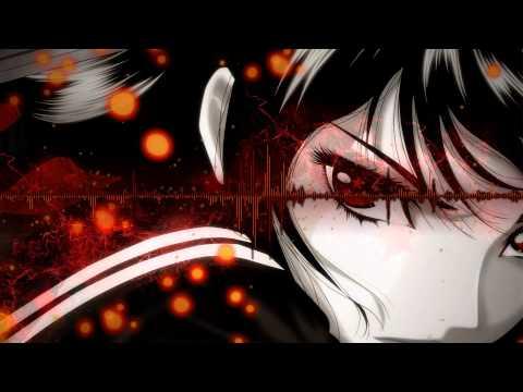 Nightcore - Red Star