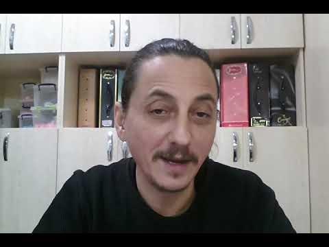 23 Şubat 2020 İzmir At Yarışı Tahminleri