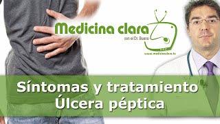 Estasis tratamiento de la úlcera crónica por