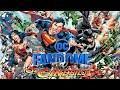 O DC Fandome está a caminho!