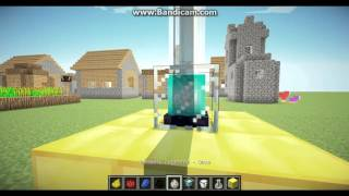 Minecraft обучение #4 маленькие детали