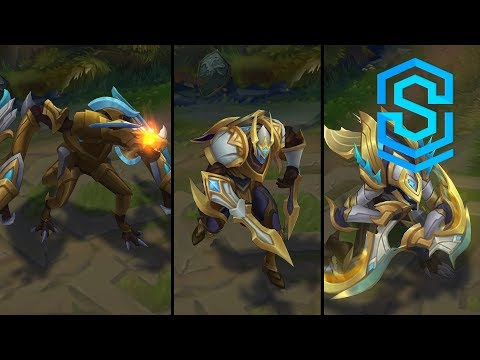 Gold Zed Chroma Tagged Videos On Videoholder