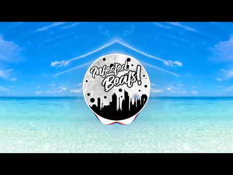 Timothy Rodrigues - Heaven Trap [BASS BOOSTED]
