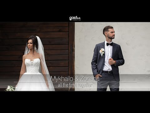 Wedding Highlights ⁞