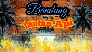Video Film Perjuangan Indonesia - Bandung Lautan Api Full HD download MP3, 3GP, MP4, WEBM, AVI, FLV November 2018