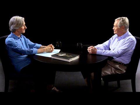POST MORTEM: Roger Corman — Part 4