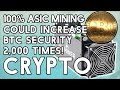 Bitcoin ASIC miner old used core a1 25Th/s Price is lower than bitmain BTC antminer S17 miner blo