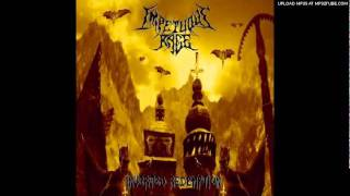 Impetuous Rage - Massacra (Hellhammer Cover).