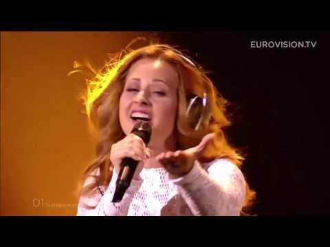 EuroStar 14 - Grand Final (live from Jerusalem)