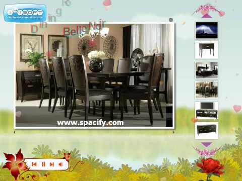 Zocalo Furniture, Living Room Furniture, Bedroom Sets U0026 Suites