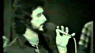 Juan Pardo - Mi Guitarra