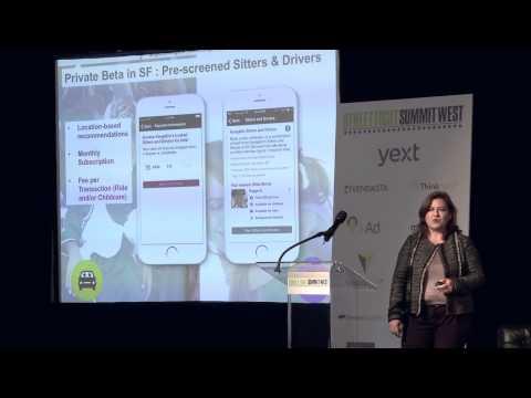 "#SFSW15: ""500 Startups Local Companies Showcase"""