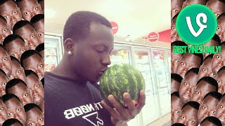 ★ Jerry Purpdrank ★ Vine Compilation 2014 ★ 150+ Vines!