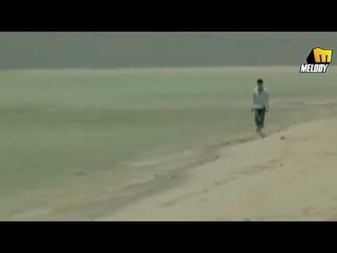 Yara - Enta Menni (Movie Music Video) / يارا - إنت مني من فيلم غرفة 707