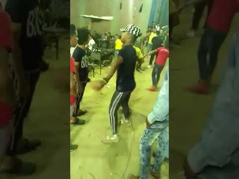 اجمد تحدي رقص بين كريم شيكو وعصفوره المجنون